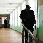 В Междуреченске произошло массовое заражение коронавирусом в доме-интернате для престарелых