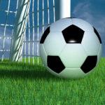 Первый полуфинал Кубка Кузбасса по футболу состоится 15 августа