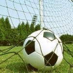 В чемпионате Кузбасса по футболу определились лидеры