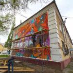 Завтра в областном центре пройдет квест-экскурсия  «Про100 Кемерово»