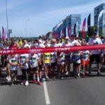 Кемеровчане внесут свой вклад в новый мировой рекорд