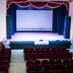 Сергей Цивилев ответил на вопрос об открытии кинотеатров в Кузбассе