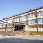 В школе Ленинска-Кузнецкого появились 33 мультимедийных кабинета