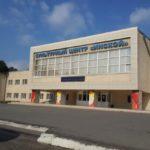 В Кузбассе на два новых кинозала станет больше