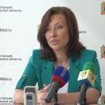 Два замгубернатора и начальник ГЖИ ответят на вопросы кузбассовцев