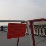 Кемерово – следующий номинант на возобновление ограничений по COVID-19