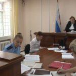 В Прокопьевске осудили создателей финансовой пирамиды, присвоивших 80 миллионов рублей