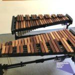 Школы искусств Кузбасса оснащают новыми музыкальными инструментами
