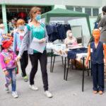 В Кузбассе начались тотальные проверки соблюдения масочного режима
