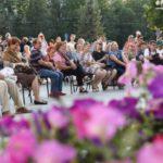 В Кемерове музыкальный театр выйдет на улицу