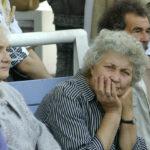 «Школа ухода» в Кузбассе продолжает работу