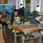 Более 50 сельских школ Кузбасса получат быстрый интернет в 2020 году