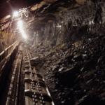 Обрушение на кузбасской шахте: 4 пострадавших