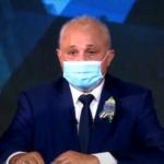 Сергей Цивилев: «Кузбасс обеспечен инсулином в полной мере»