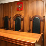 Первое уголовное дело по «Зимней вишне» рассмотрено судом