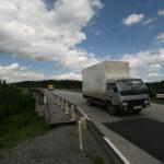 Сергей Цивилев рассказал, когда начнут строить дорогу в объезд Кемерова