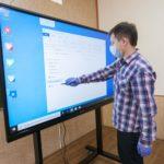 В Минобрнауки Кузбасса прокомментировали слухи о сборе денег в школах на рециркуляторы