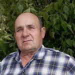 В Белове выбирают «Человека года» народным голосованием
