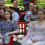 Итоги ЕГЭ: в Кузбассе больше 100 стобалльников
