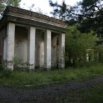 В Кузбассе закрыли детские лагеря отдыха