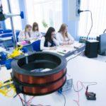 Еще З5 земских учителей начнут работу в школах Кузбасса