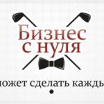Готовые прибыльные бизнесы на портале Муравейник