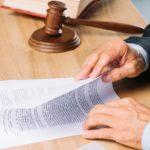 Досудебное урегулирование спора РБ