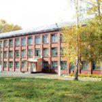 Киселёвскую школу, где ковидом заболели учителя, перевели на дистанционное обучение