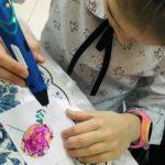 В Междуреченске у дошкольников будут развивать инженерное мышление
