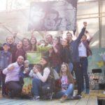 Семьи «Кузбасса» стали финалистами Всероссийского конкурса «Семья и будущее России»