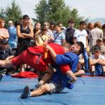 В Кузбассе ослабили ограничения для болельщиков