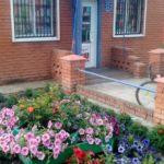 В Ленинск-Кузнецком муниципальном округе выбрали самый красивый магазин