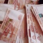 Кемеровчанка набрала кредитов и продала квартиру под влиянием мошенников