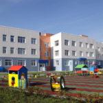 До конца года в Кузбассе планируют сдать 16 детских садов