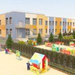 Для Прокопьевска Юрги и Яшкино создают проекты новых детских садов