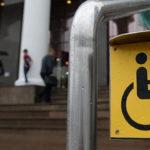 В Кузбассе стартовал проект поддержки людей с ментальной инвалидностью «Простые люди»