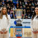 Мини-футбольное дерби Кузбасса завершилось в пользу кемеровчан