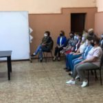 В Прокопьевске открыт телефон горячей линии по тарифам ЖКХ