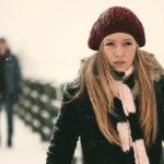 Распространенные ошибки, которые приводят к расставанию с любимым человеком