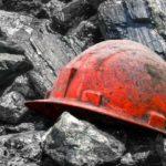 В Белове после гибели горняков на шахте возбуждено уголовное дело