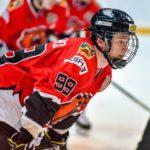 МХЛ: «Кузнецкие медведи» сыграют на выезде со «Стальными лисами»