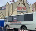 Сегодня кемеровчане смогут бесплатно привиться и пройти обследования