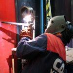 Сборная Кузбасса завоевала «серебро» на национальном чемпионате «Навыки мудрых»