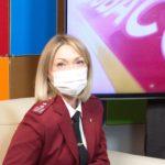 Эксперт прокомментировала рекордные 115 случаев заражения COVID-19 в Кузбассе