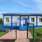Более 50 млн руб. получили медики Кузбасса по программам «Земский доктор» и «Земский фельдшер»