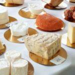 Эусперты посчитали, сколько весит сырная тарелка кузбассовца