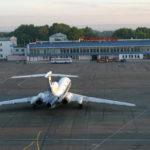 Авиакомпания Utair анонсировала полеты из Омска и Тюмени в Новокузнецк
