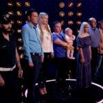 Кузбассовец выиграл миллион в новом шоу на федеральном канале