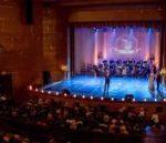 В Новокузнецке стартовал III Международный фестиваль камерных спектаклей «ОКНА».