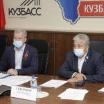 Юрий Скворцов: «Реализация реформы отрасли обращения с ТКО – наша общая задача!»